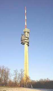 Fernsehturm St. Chrischona.jpg