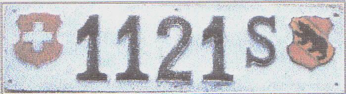 kanton der schweiz mit 7 buchstaben